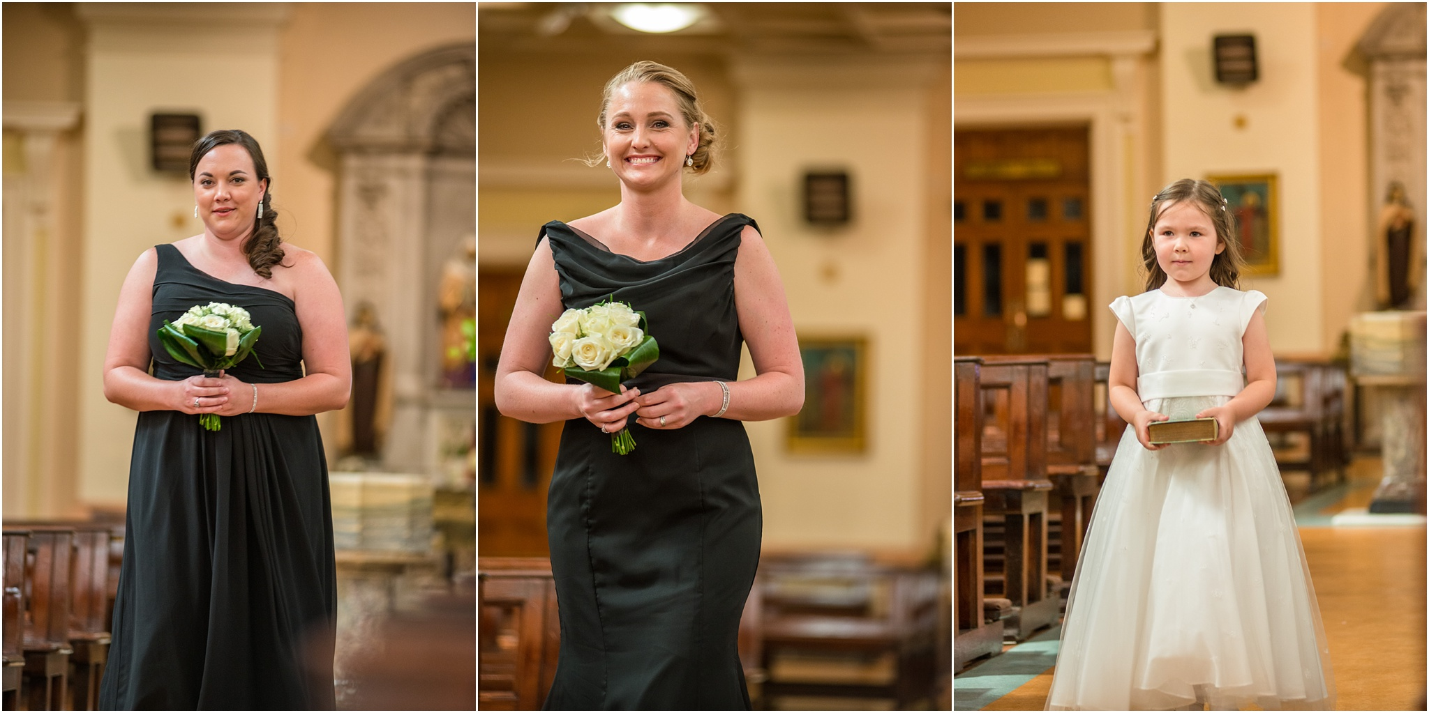 Greg Smit Photography Dublin Ireland wedding photographer Thomas Prior Hall 10