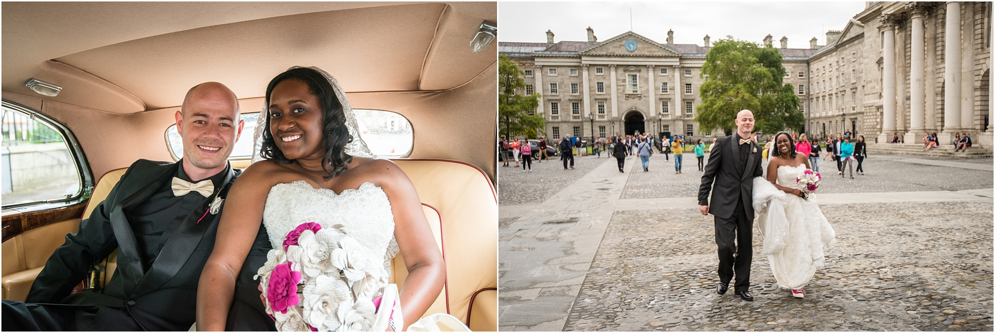 Greg Smit Photography Dublin Ireland wedding photographer Thomas Prior Hall 19