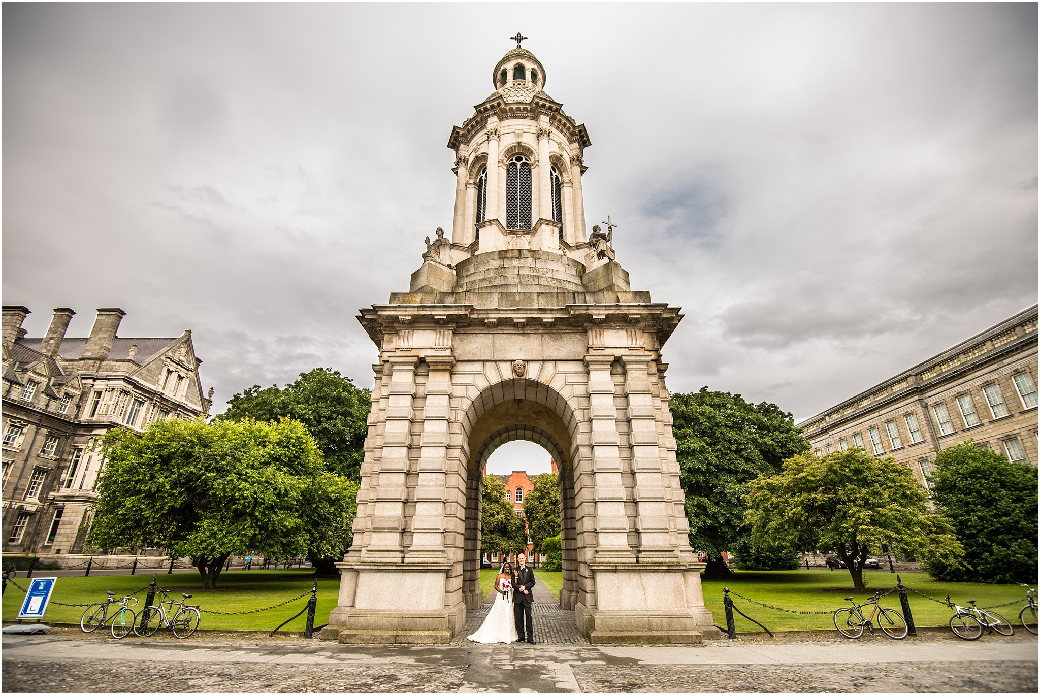 Greg Smit Photography Dublin Ireland wedding photographer Thomas Prior Hall 20