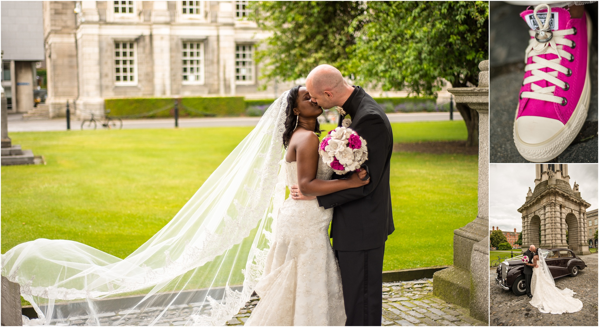 Greg Smit Photography Dublin Ireland wedding photographer Thomas Prior Hall 22