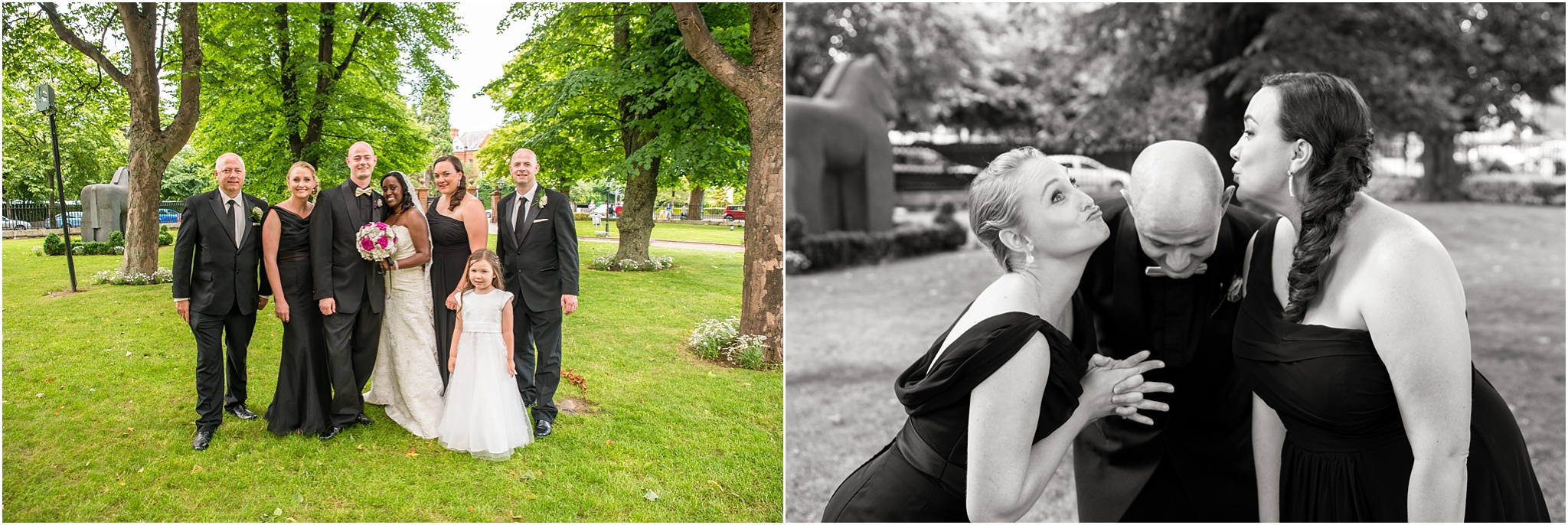 Greg Smit Photography Dublin Ireland wedding photographer Thomas Prior Hall 23