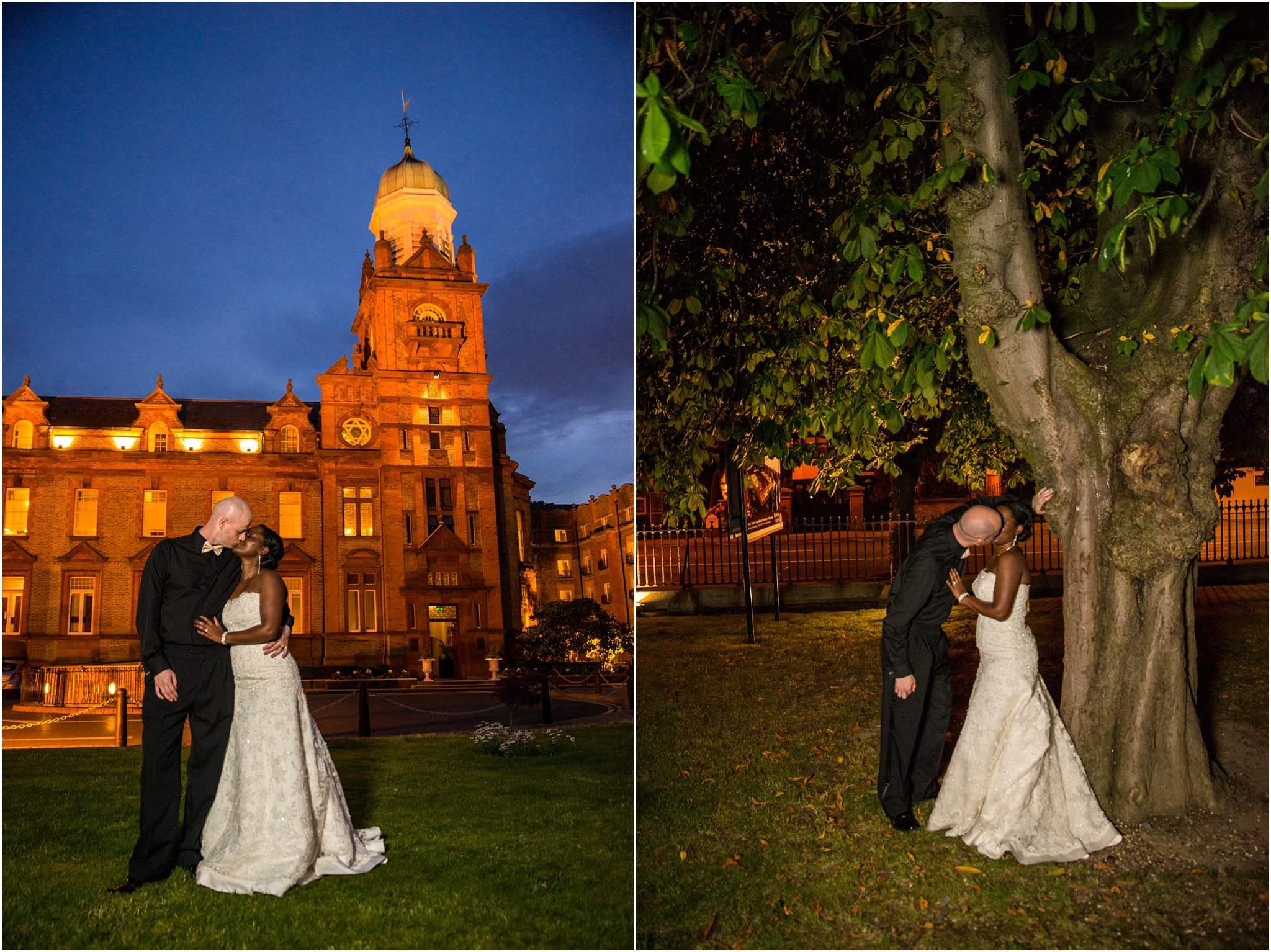 Greg Smit Photography Dublin Ireland wedding photographer Thomas Prior Hall 26