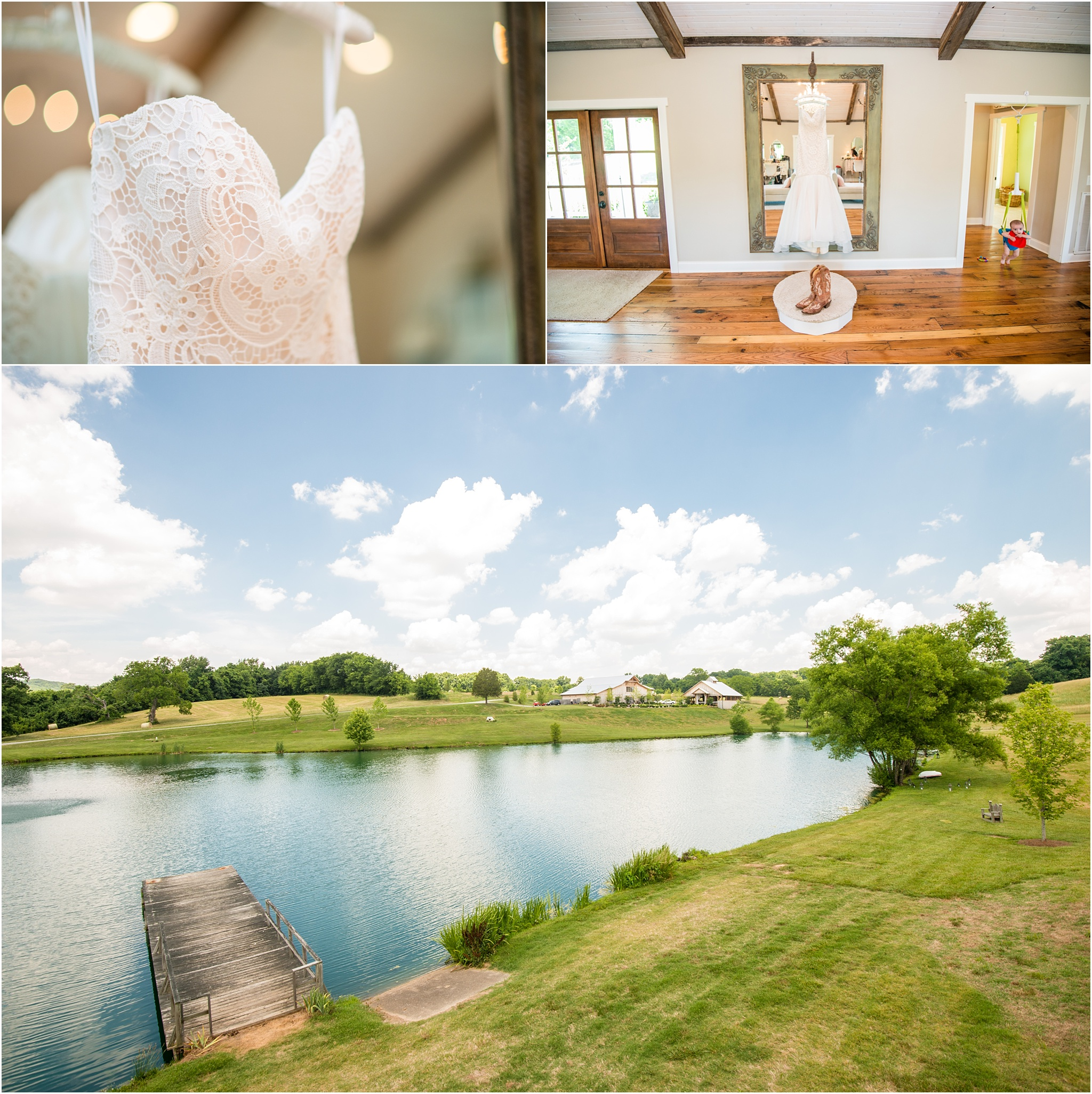Greg Smit Photography Nashville wedding photographer Mint Springs Farm 1