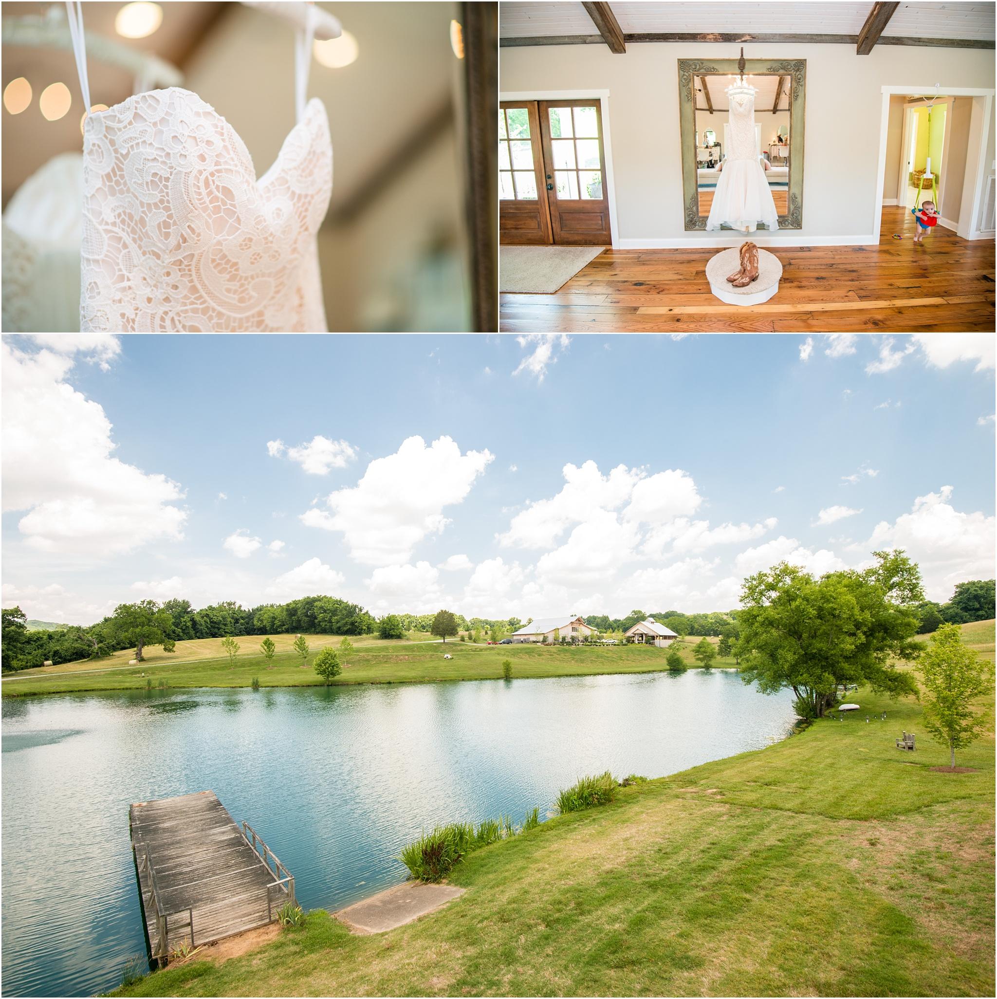 Greg Smit Photography Nashville wedding photographer Mint Springs Farm 1