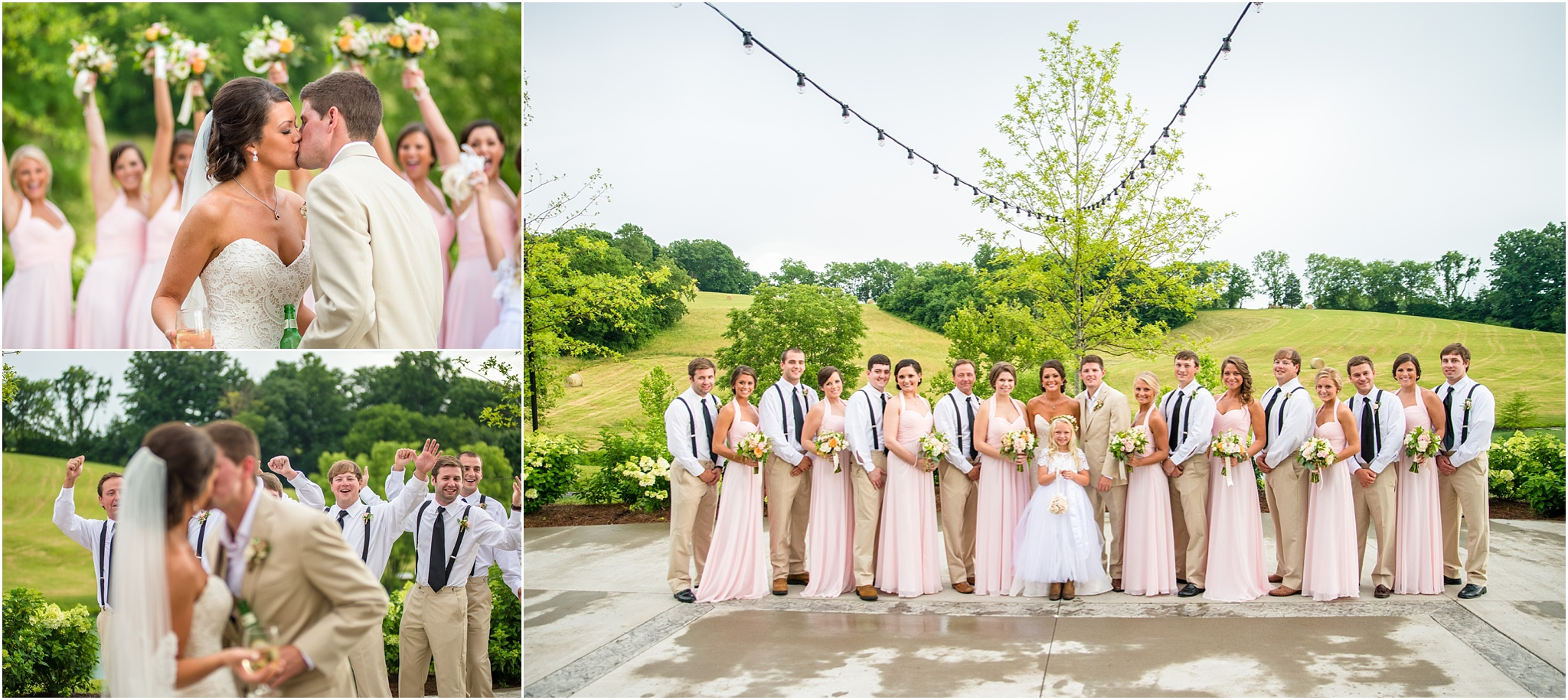Greg Smit Photography Nashville wedding photographer Mint Springs Farm 11