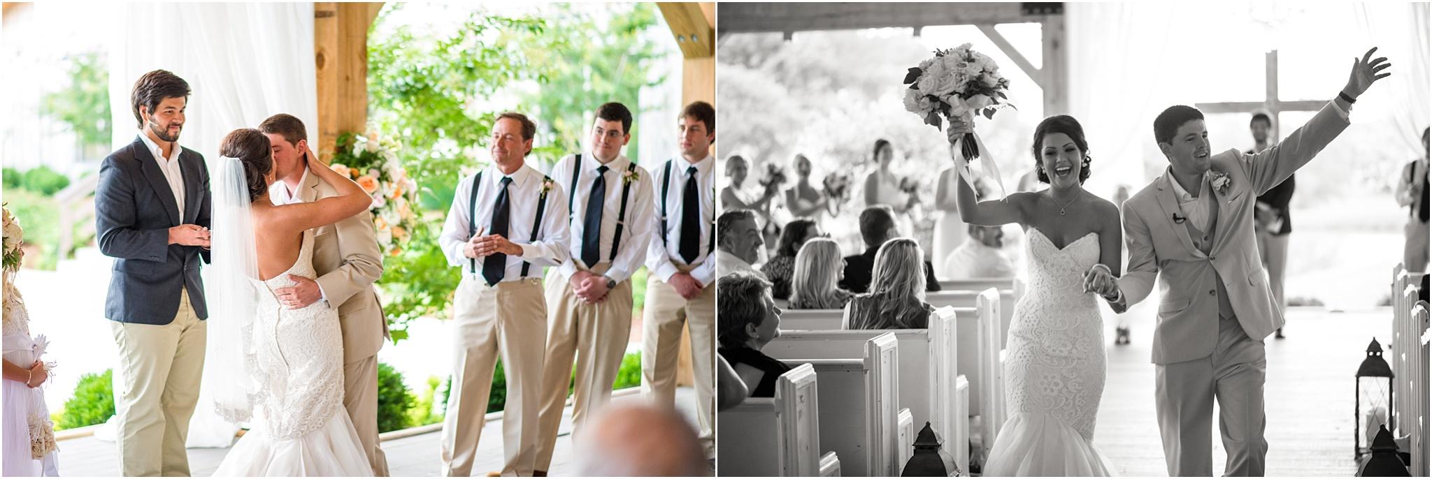 Greg Smit Photography Nashville wedding photographer Mint Springs Farm 16