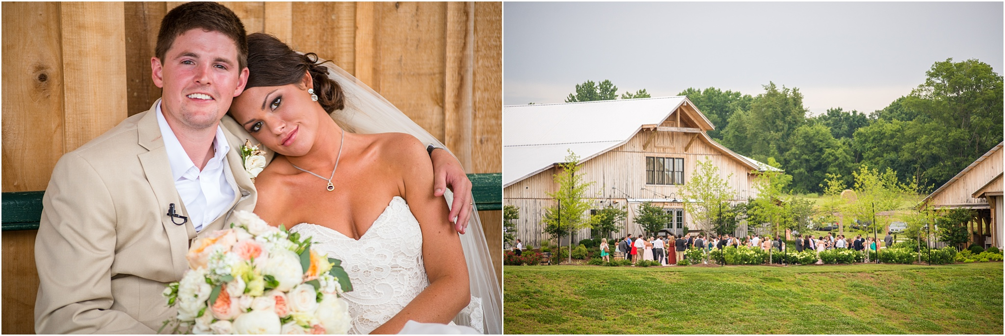 Greg Smit Photography Nashville wedding photographer Mint Springs Farm 18