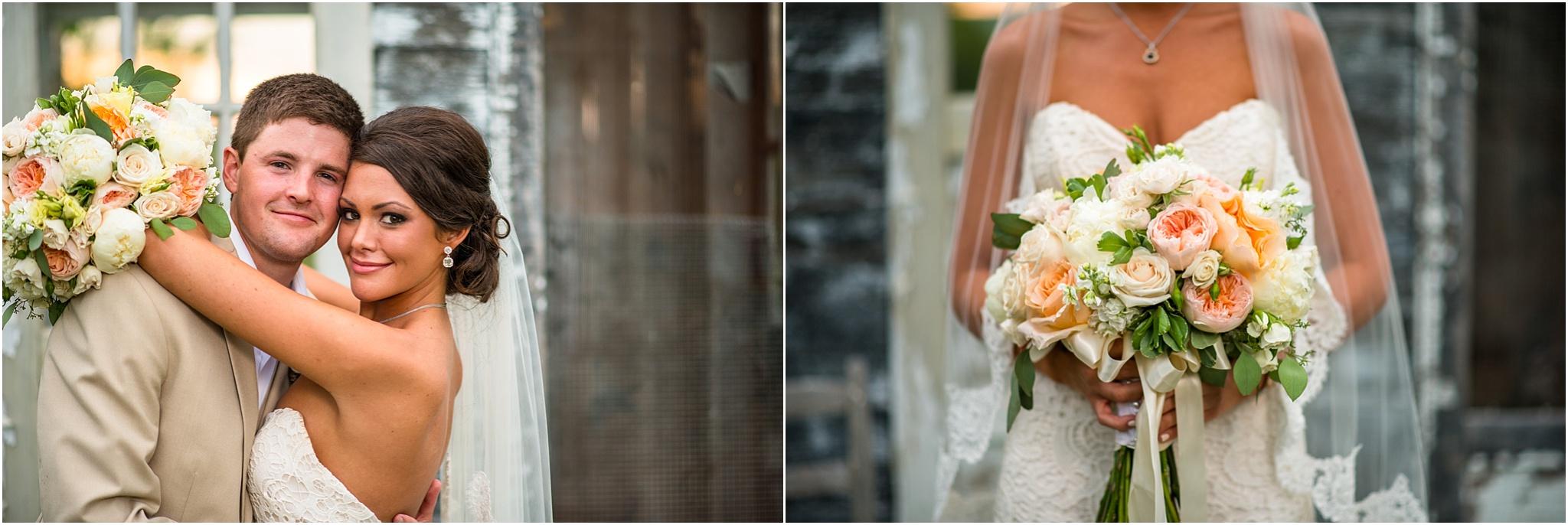 Greg Smit Photography Nashville wedding photographer Mint Springs Farm 19