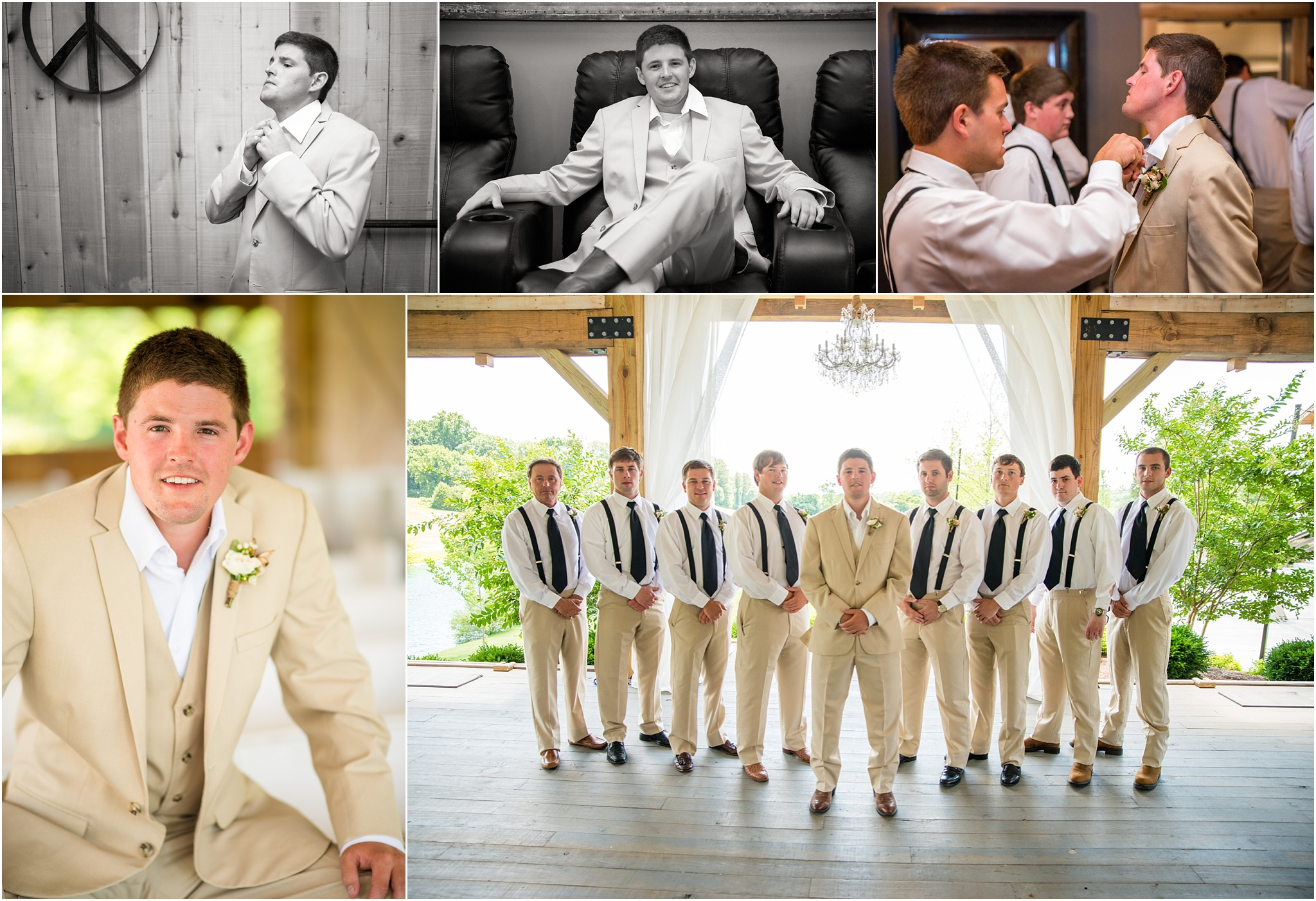 Greg Smit Photography Nashville wedding photographer Mint Springs Farm 2