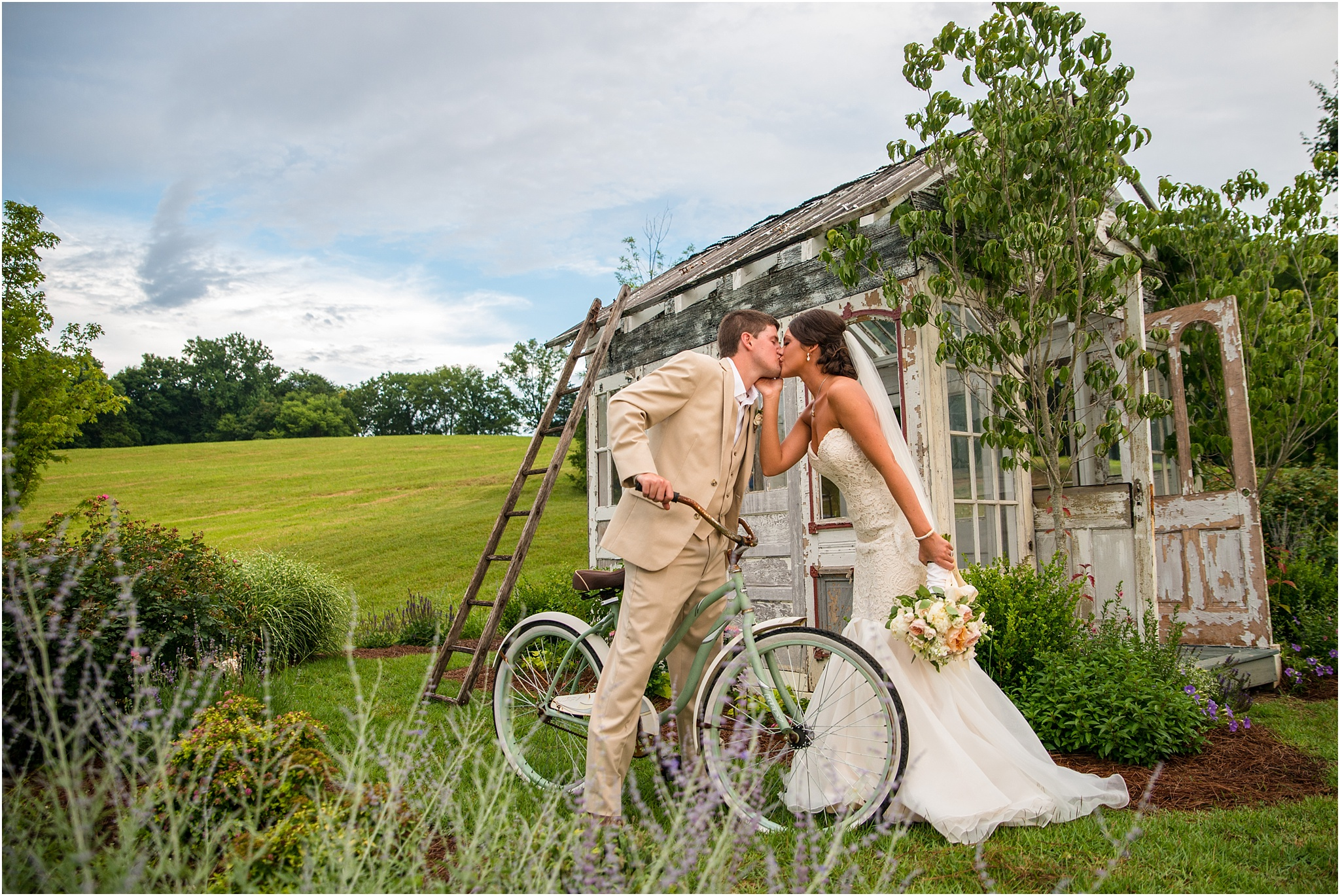 Greg Smit Photography Nashville wedding photographer Mint Springs Farm 20