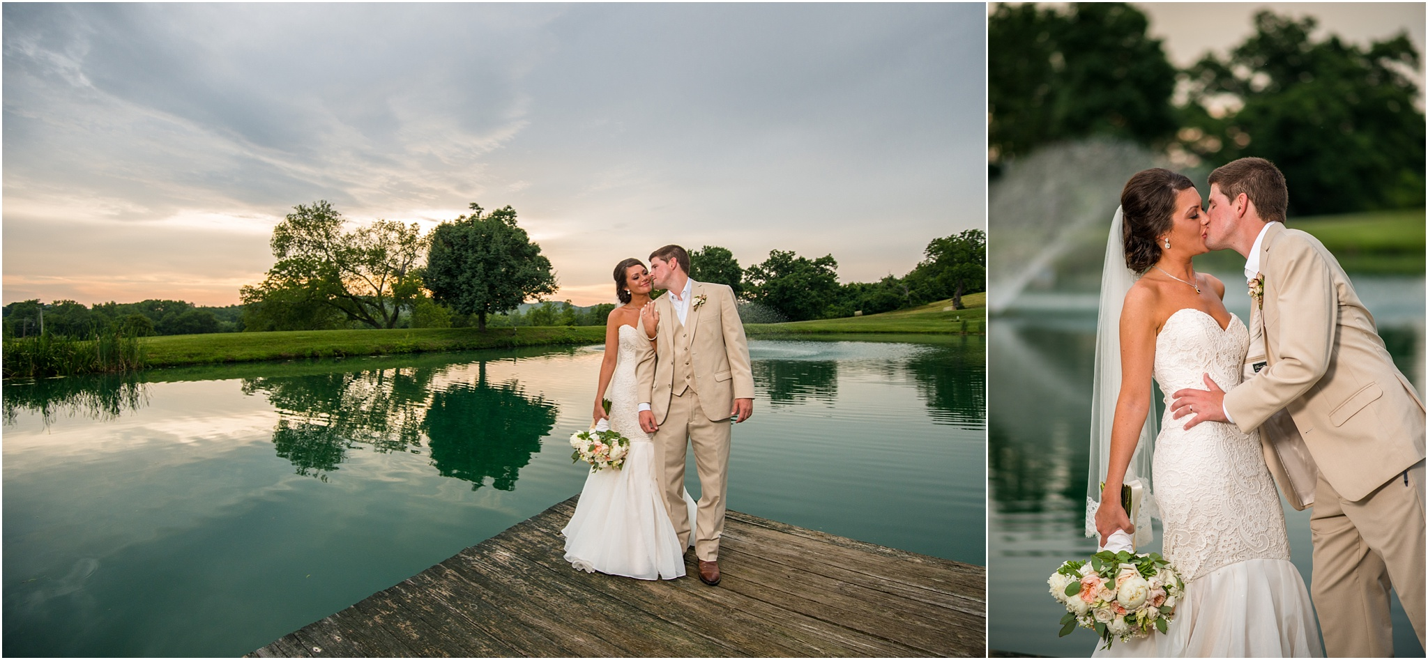 Greg Smit Photography Nashville wedding photographer Mint Springs Farm 21
