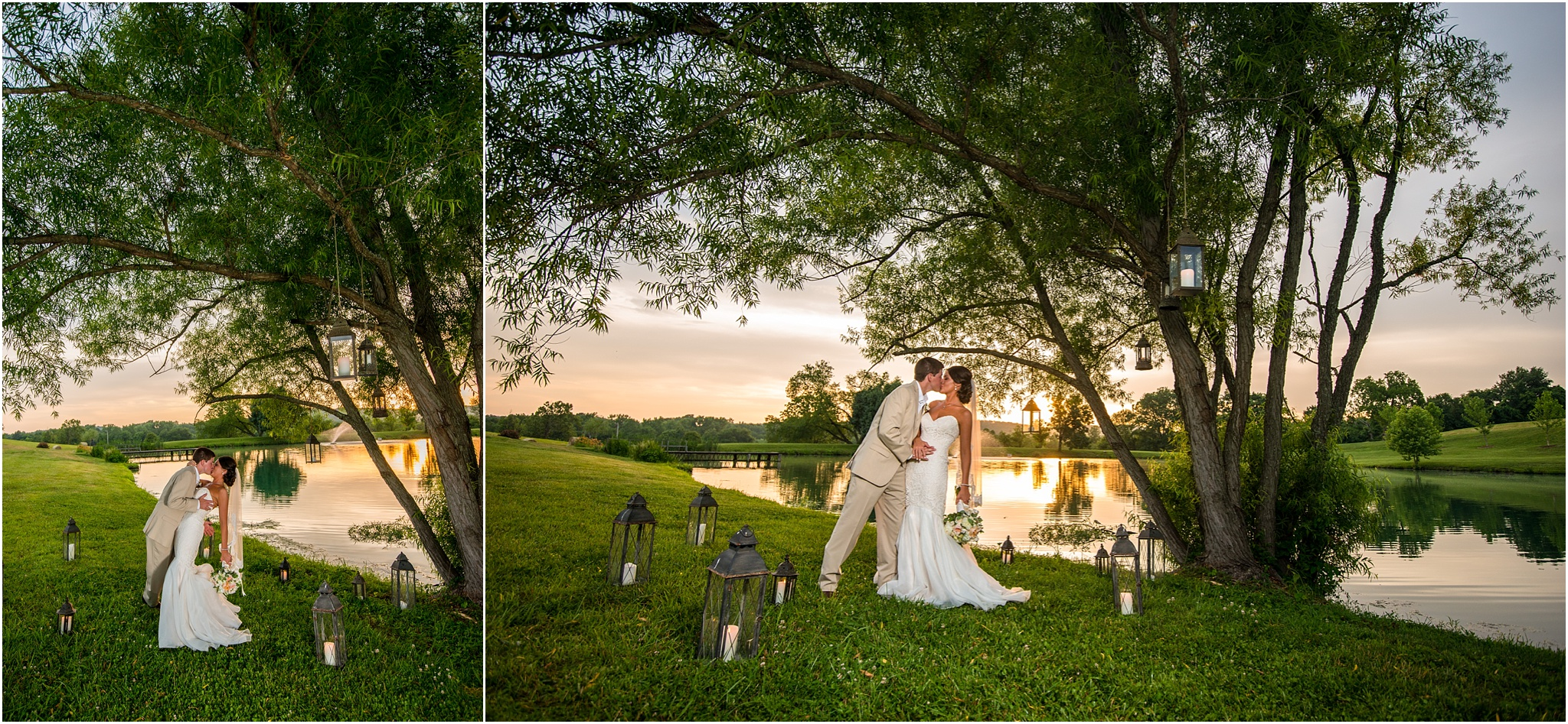 Greg Smit Photography Nashville wedding photographer Mint Springs Farm 22