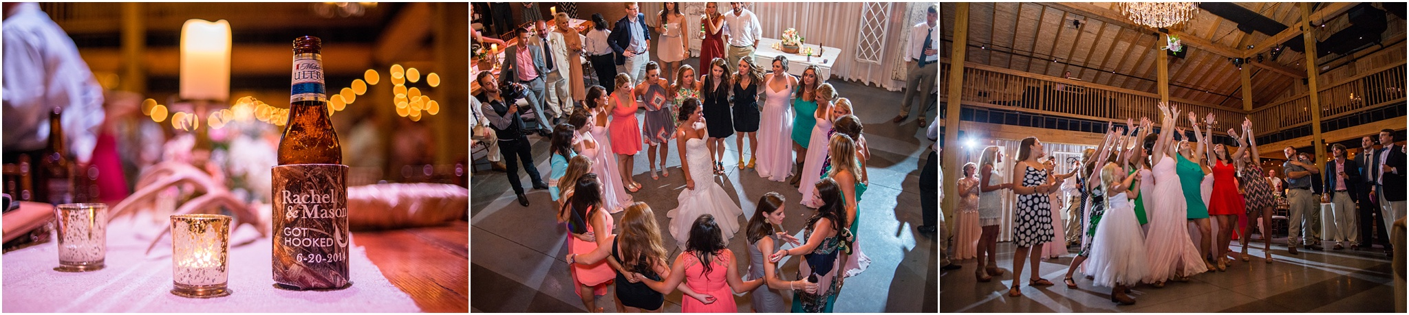 Greg Smit Photography Nashville wedding photographer Mint Springs Farm 25
