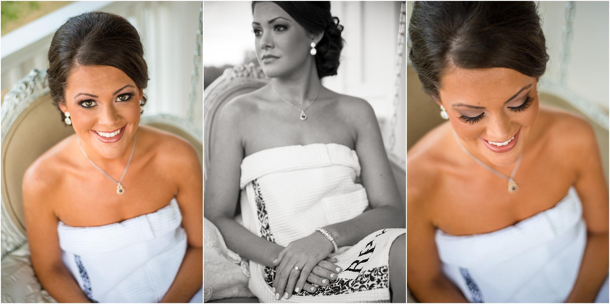 Greg Smit Photography Nashville wedding photographer Mint Springs Farm 3