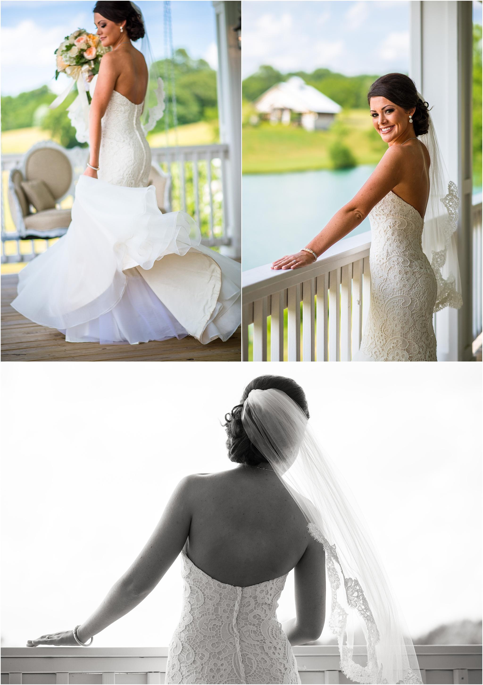 Greg Smit Photography Nashville wedding photographer Mint Springs Farm 5