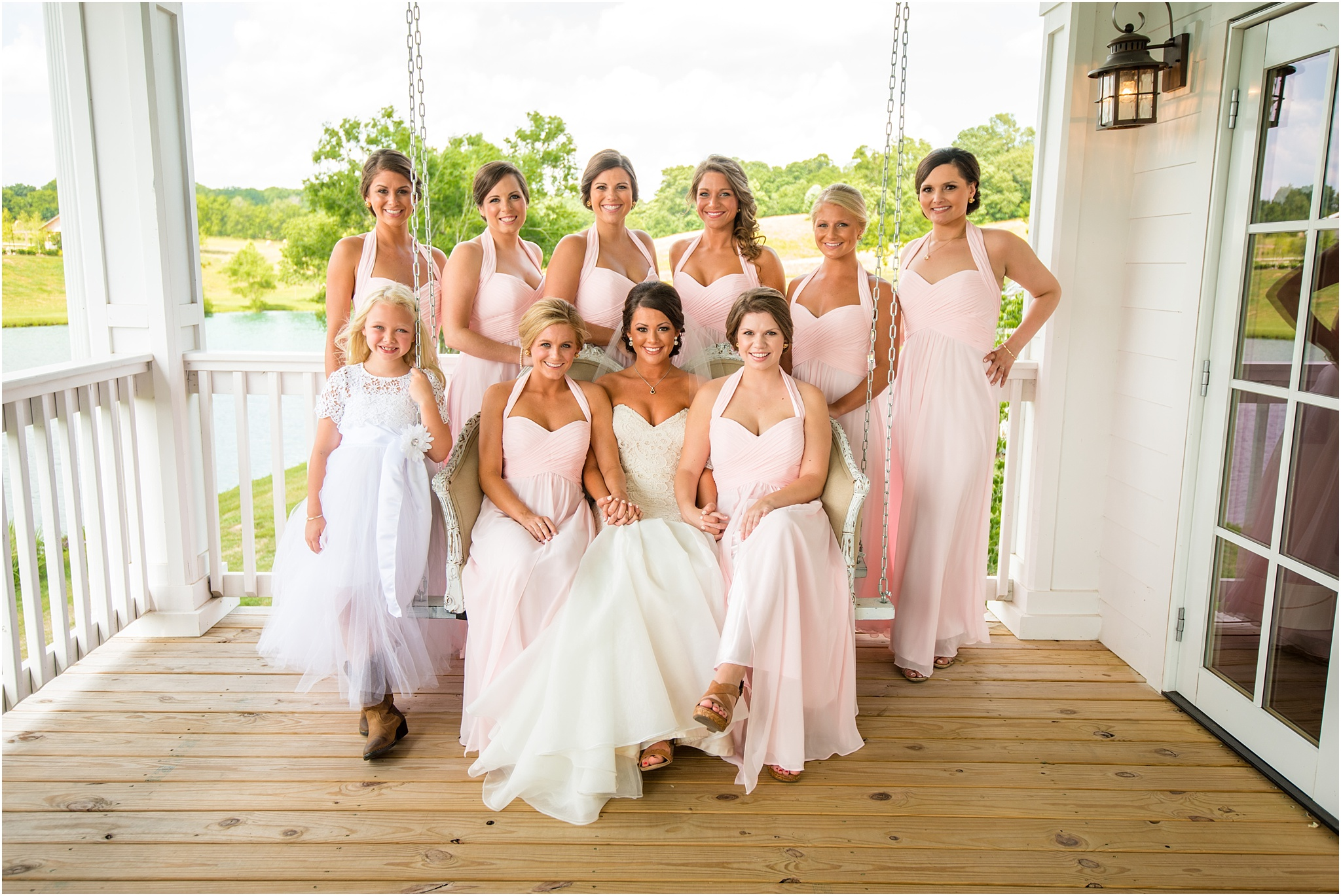 Greg Smit Photography Nashville wedding photographer Mint Springs Farm 6