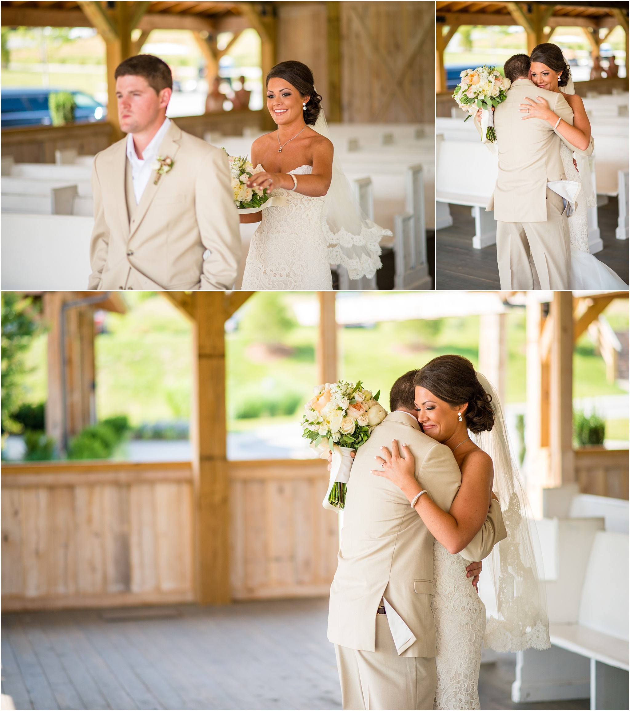 Greg Smit Photography Nashville wedding photographer Mint Springs Farm 7