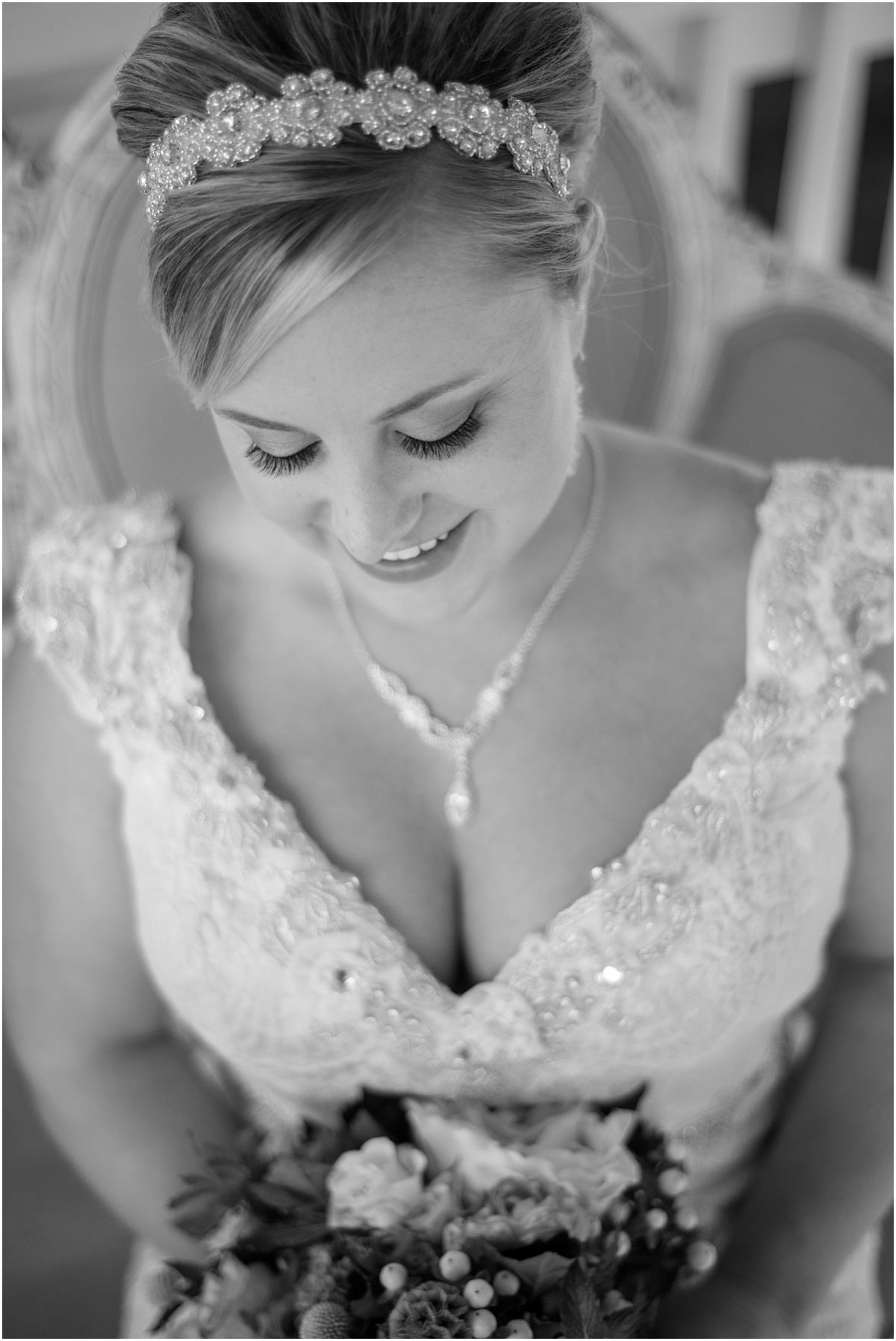Greg Smit Photography Nashville wedding photographer Mint Springs Farm  10