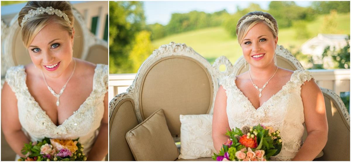 Greg Smit Photography Nashville wedding photographer Mint Springs Farm  11