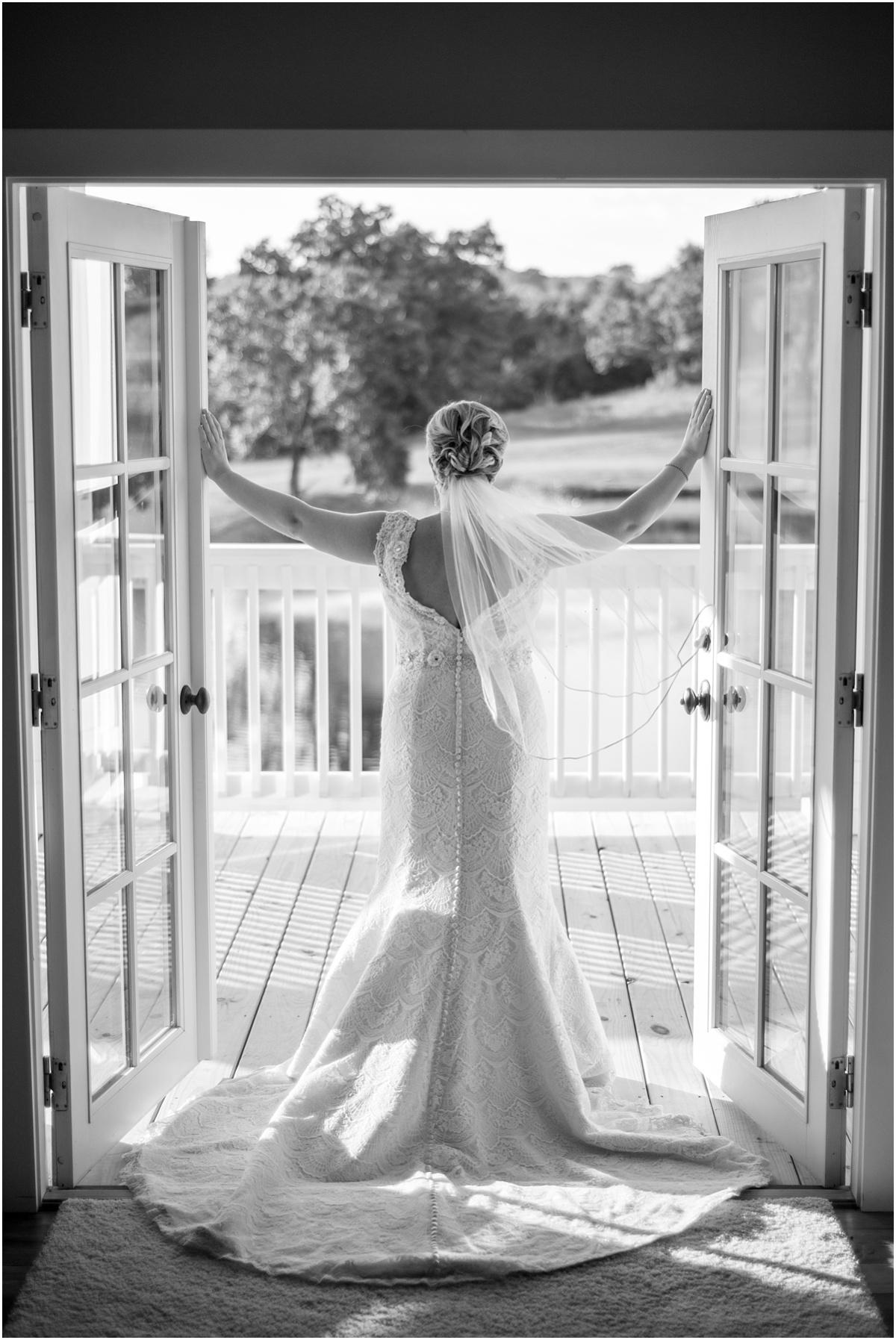 Greg Smit Photography Nashville wedding photographer Mint Springs Farm  12