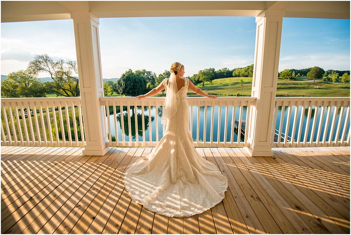 Greg Smit Photography Nashville wedding photographer Mint Springs Farm  13