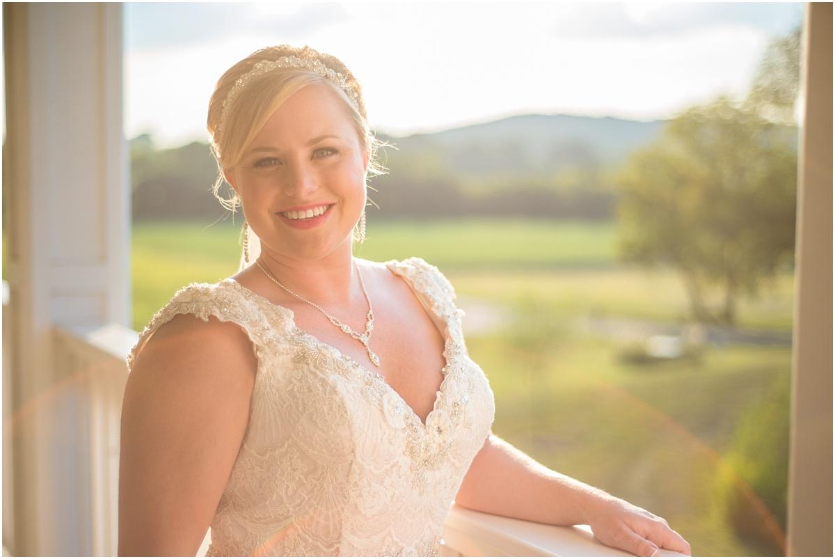 Greg Smit Photography Nashville wedding photographer Mint Springs Farm  14