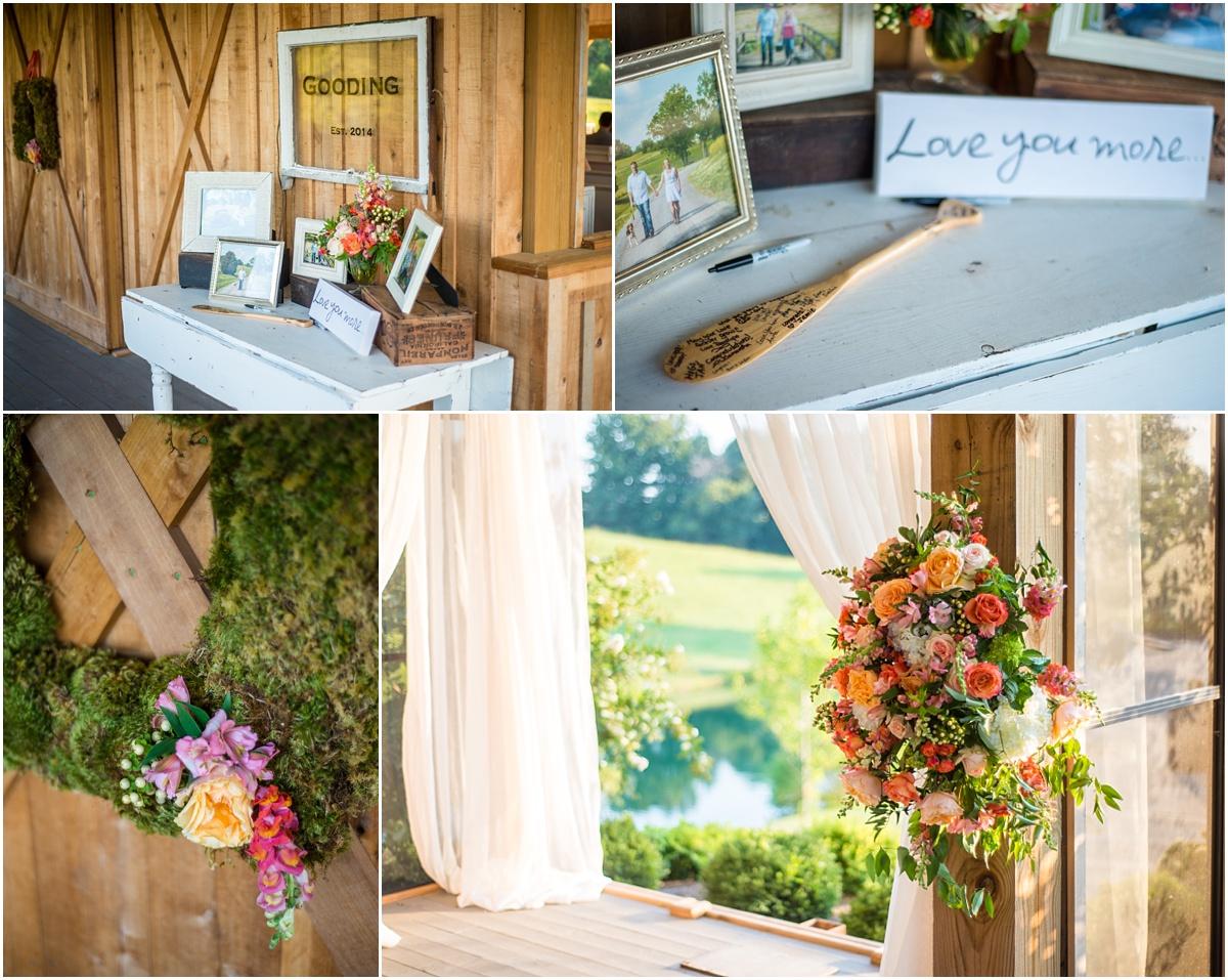 Greg Smit Photography Nashville wedding photographer Mint Springs Farm  15