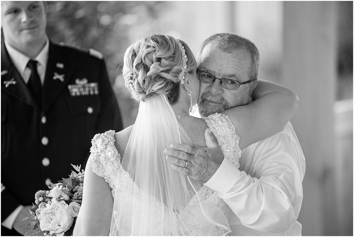 Greg Smit Photography Nashville wedding photographer Mint Springs Farm  17