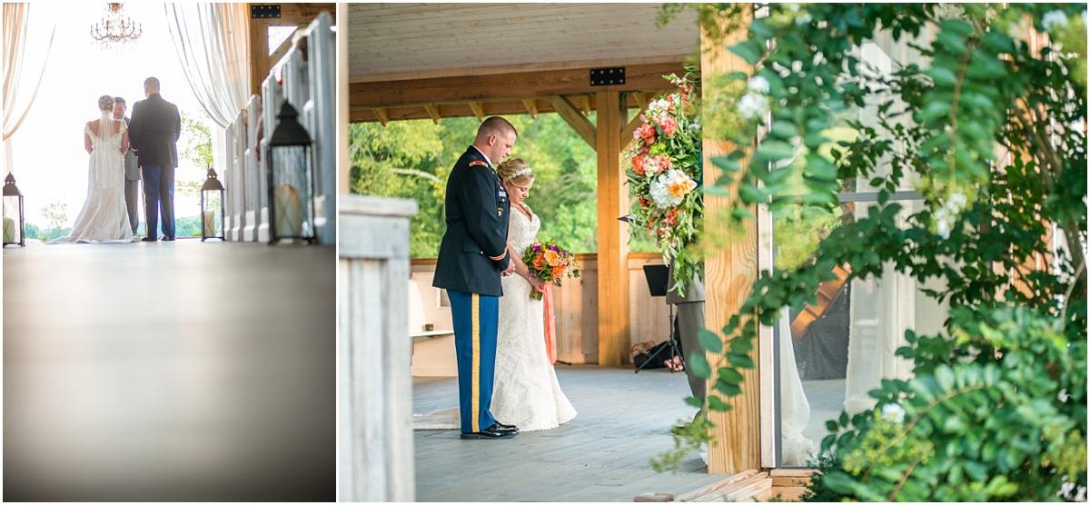 Greg Smit Photography Nashville wedding photographer Mint Springs Farm  18