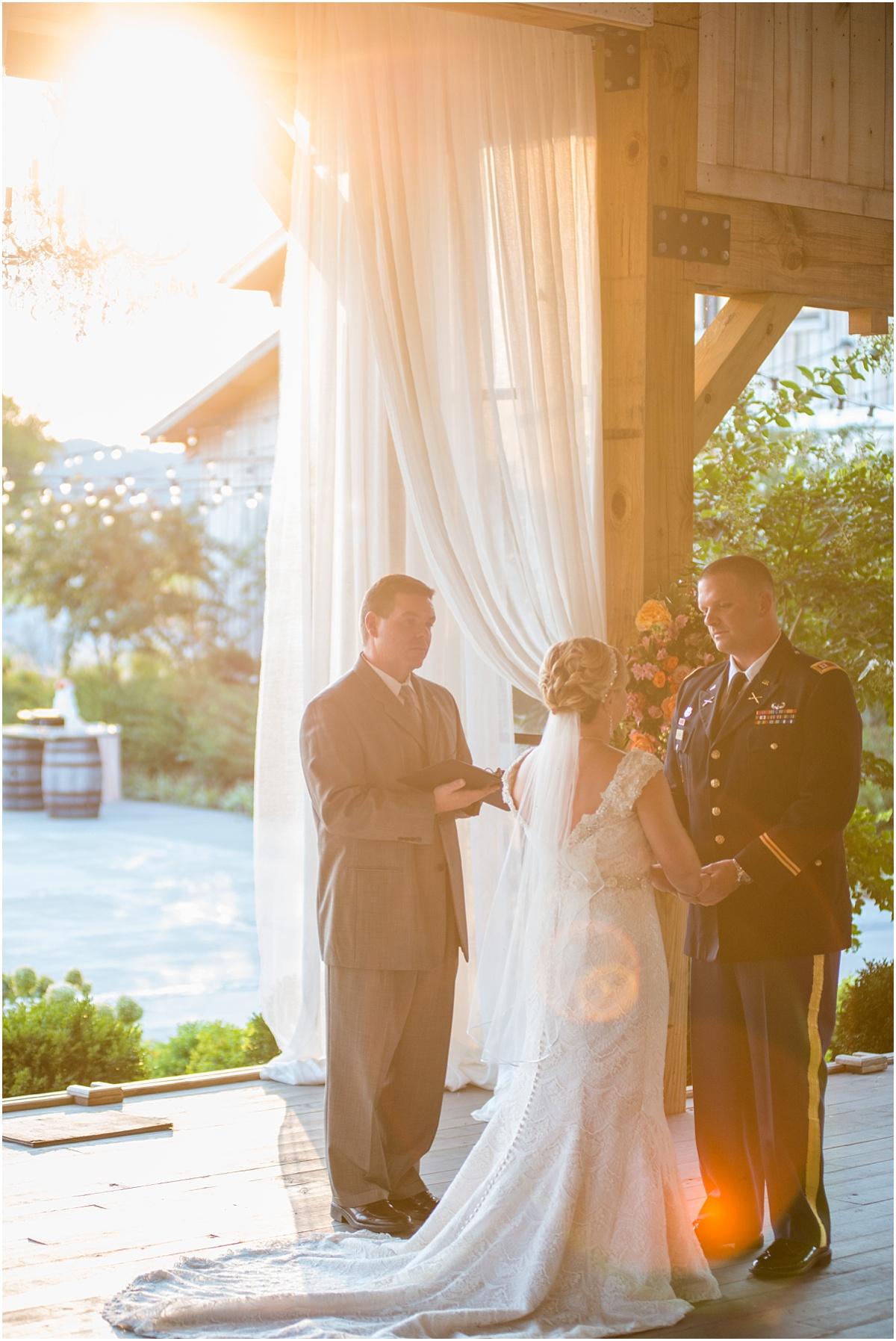 Greg Smit Photography Nashville wedding photographer Mint Springs Farm  20
