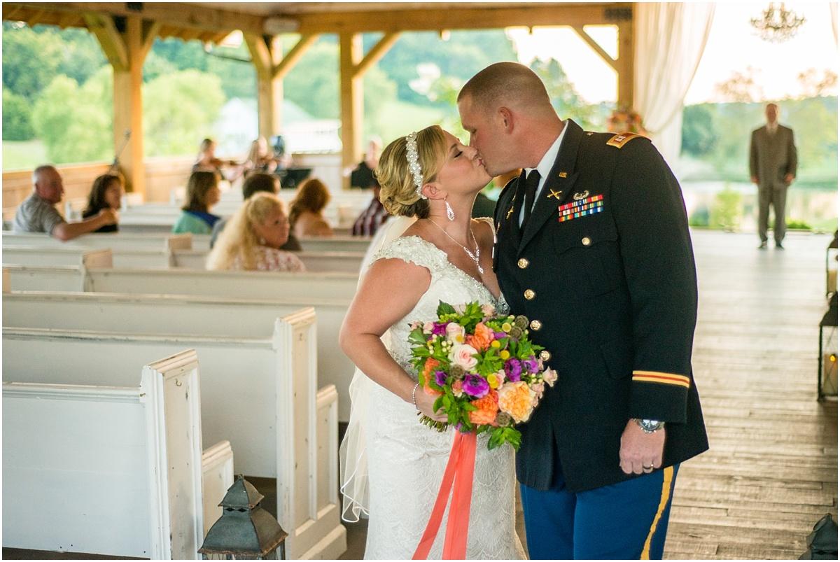 Greg Smit Photography Nashville wedding photographer Mint Springs Farm  22