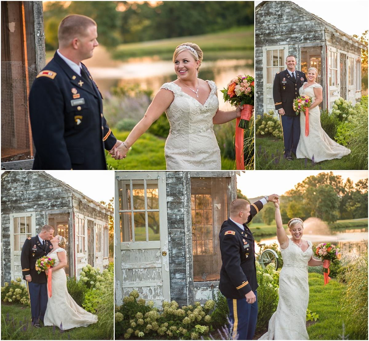 Greg Smit Photography Nashville wedding photographer Mint Springs Farm  23