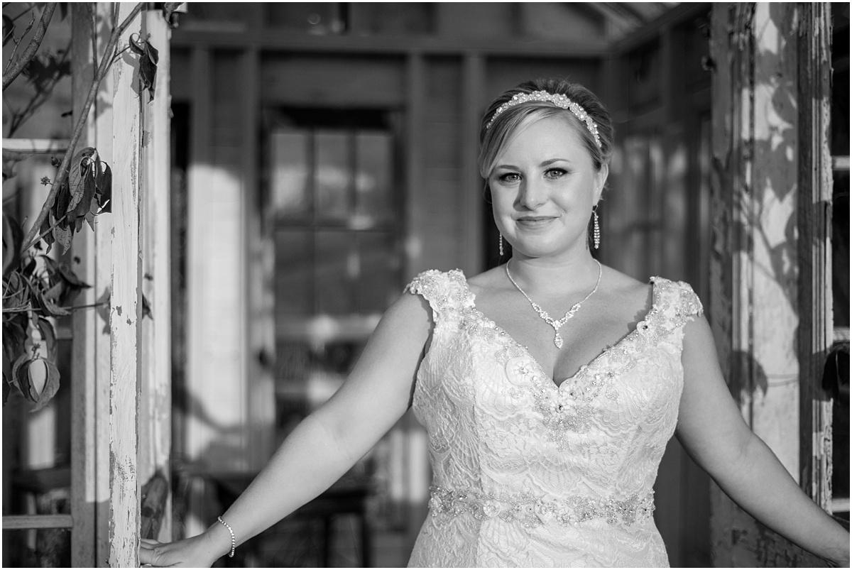 Greg Smit Photography Nashville wedding photographer Mint Springs Farm  24
