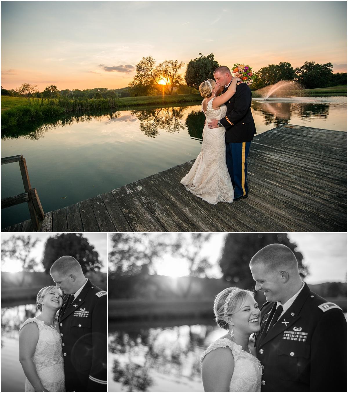 Greg Smit Photography Nashville wedding photographer Mint Springs Farm  26