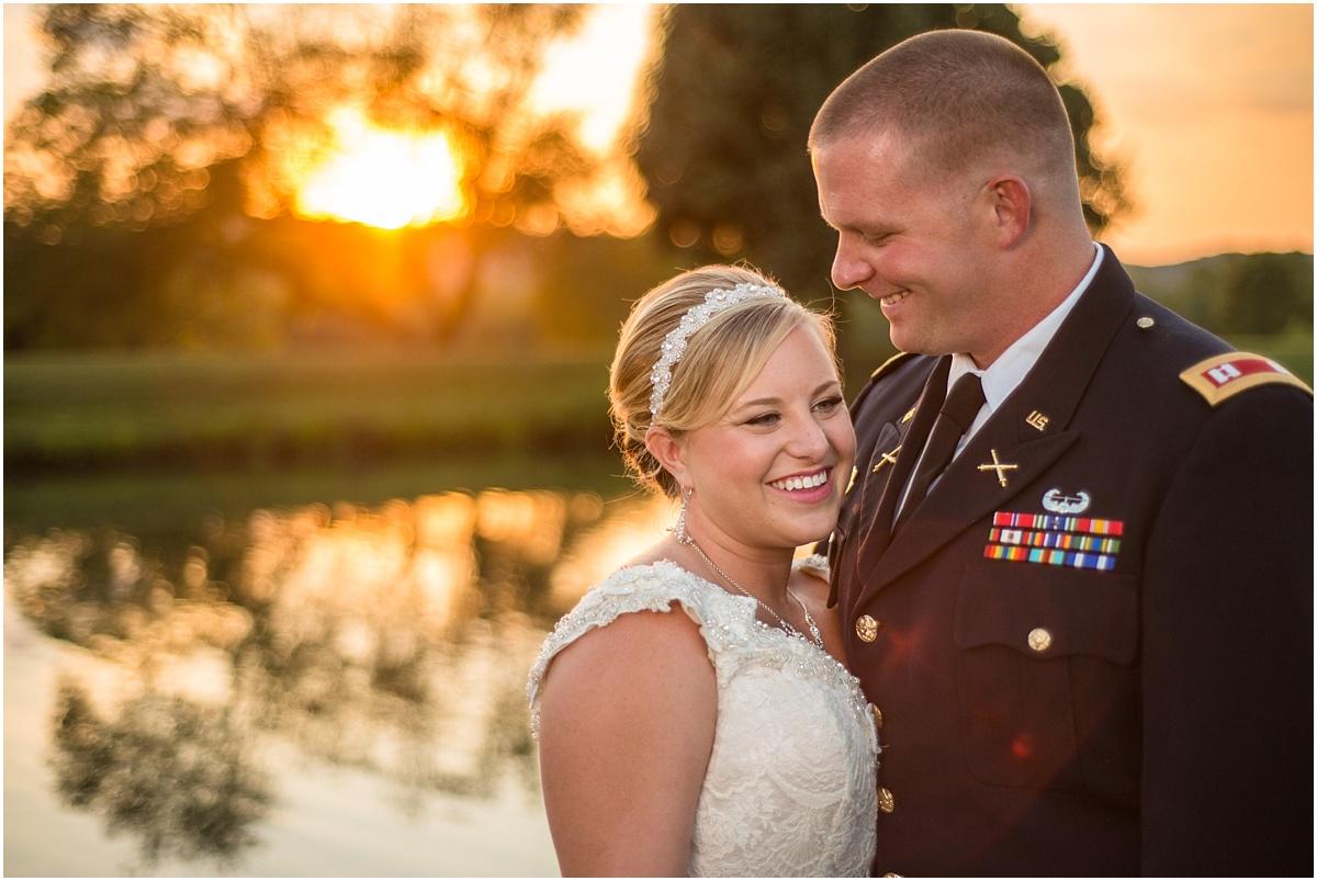 Greg Smit Photography Nashville wedding photographer Mint Springs Farm  27
