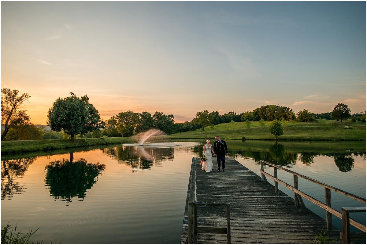 Greg Smit Photography Nashville wedding photographer Mint Springs Farm  28