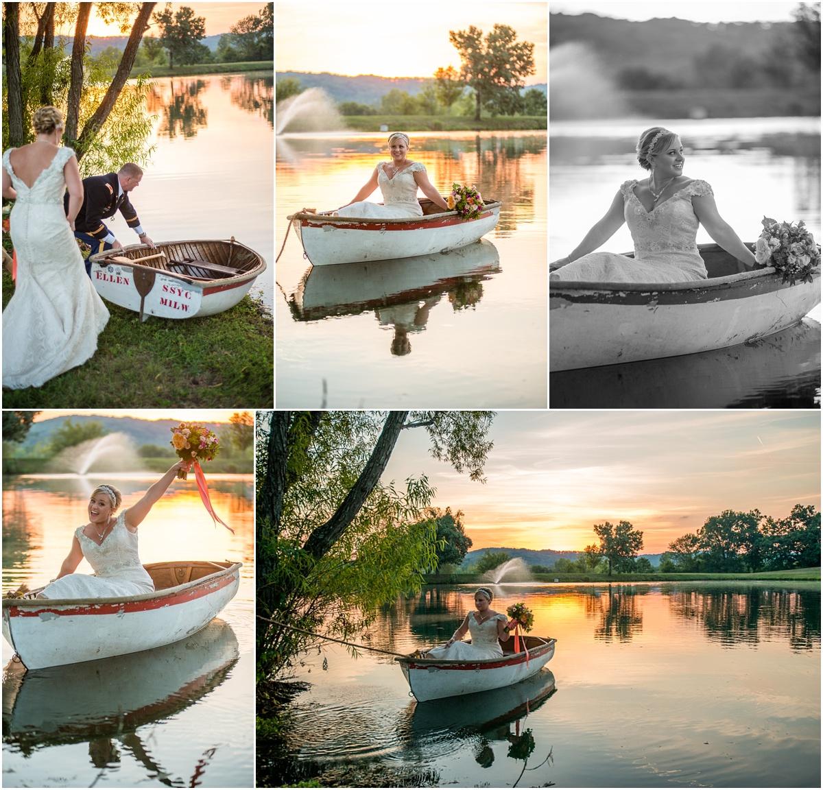 Greg Smit Photography Nashville wedding photographer Mint Springs Farm  29