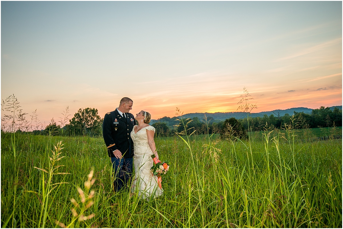 Greg Smit Photography Nashville wedding photographer Mint Springs Farm  30
