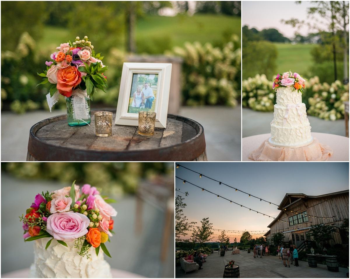 Greg Smit Photography Nashville wedding photographer Mint Springs Farm  31