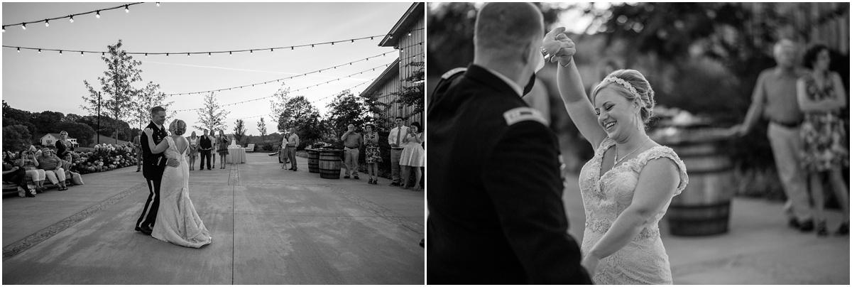 Greg Smit Photography Nashville wedding photographer Mint Springs Farm  32