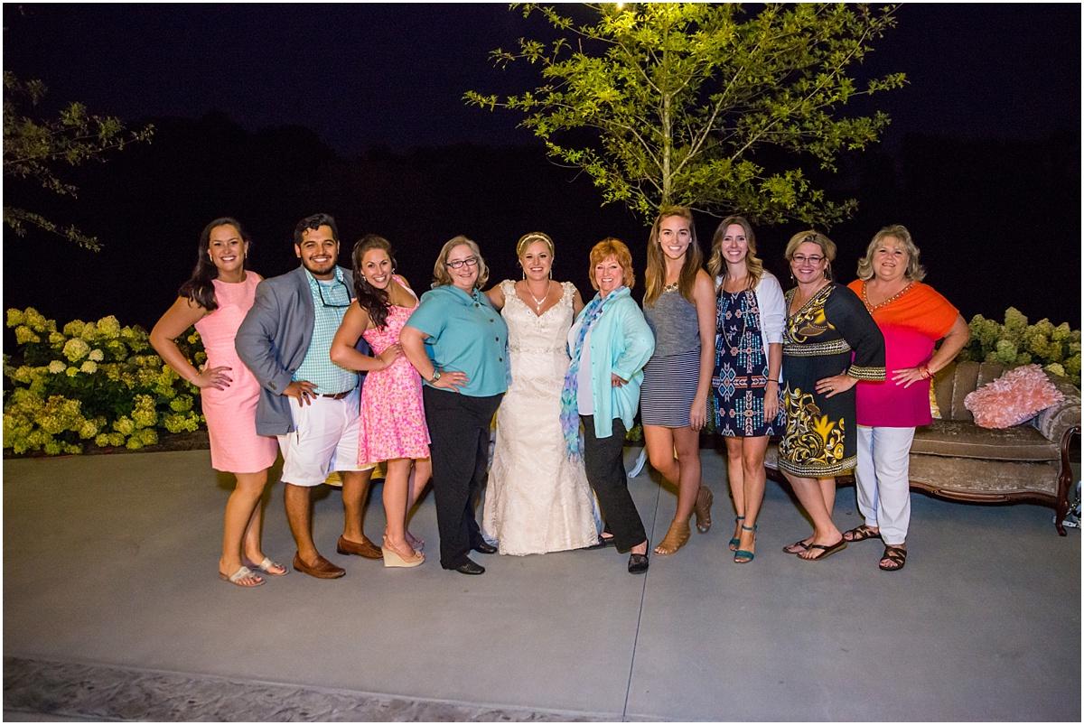 Greg Smit Photography Nashville wedding photographer Mint Springs Farm  34