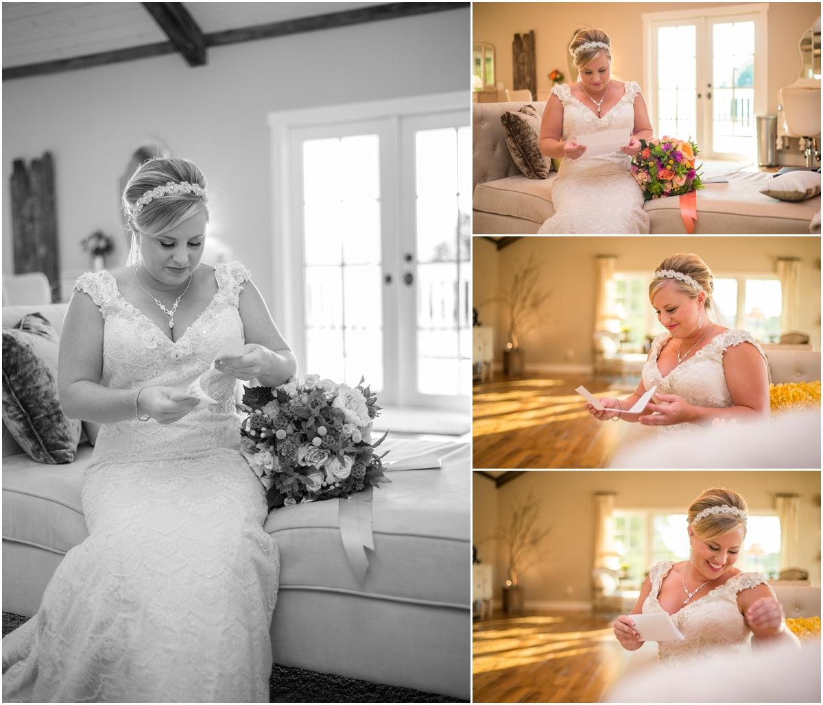 Greg Smit Photography Nashville wedding photographer Mint Springs Farm  9