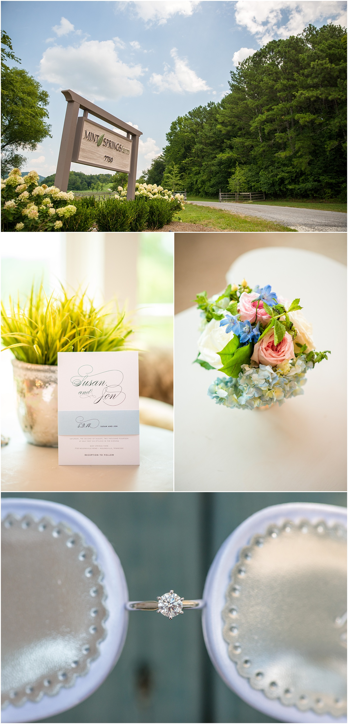 Greg Smit Photography Nashville wedding photographer Mint Springs Farm1