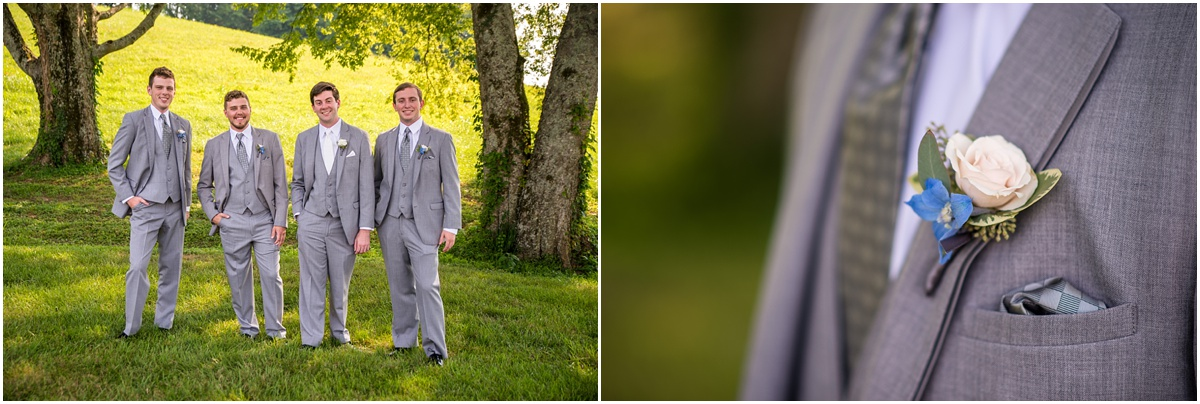 Greg Smit Photography Nashville wedding photographer Mint Springs Farm11