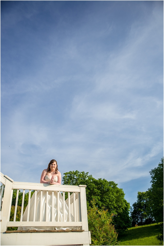 Greg Smit Photography Nashville wedding photographer Mint Springs Farm1