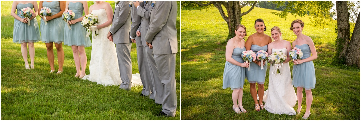 Greg Smit Photography Nashville wedding photographer Mint Springs Farm12