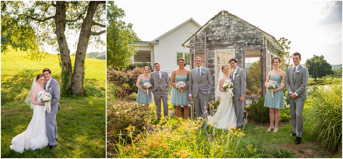 Greg Smit Photography Nashville wedding photographer Mint Springs Farm14