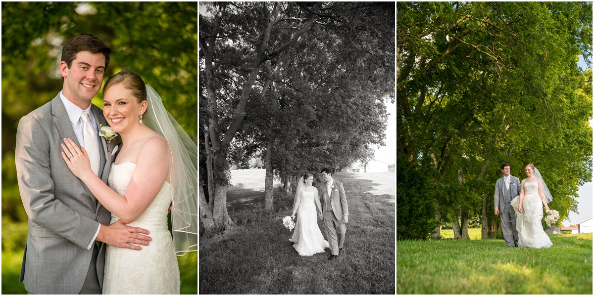 Greg Smit Photography Nashville wedding photographer Mint Springs Farm18