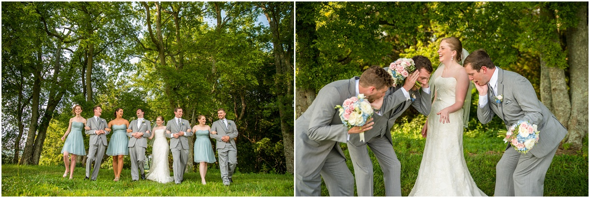 Greg Smit Photography Nashville wedding photographer Mint Springs Farm19
