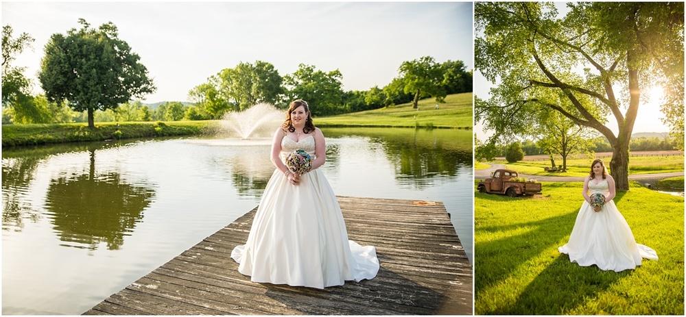 Greg Smit Photography Nashville wedding photographer Mint Springs Farm2